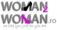 logo_woman2woman-ro