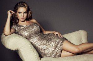 kelly-brook-britain-actor-supermodel-presenters-new-look-dresses-elegant-woman-485x728