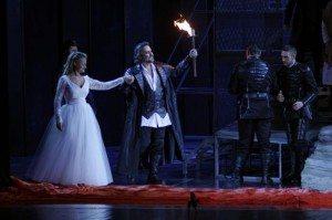 premiera-spectacolului-otello-la-opera-nationala-bucuresti-22946