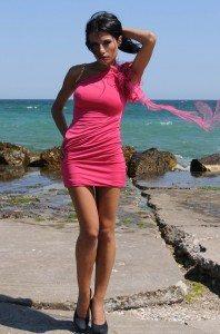 rochie-fascinante-ticlam-1768346