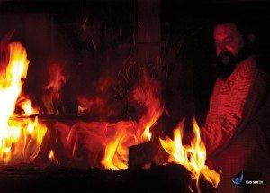 Fire_Ioan Nemtoi