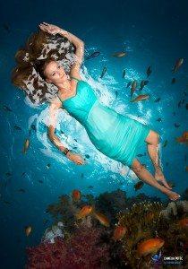 Water_Camelia Potec