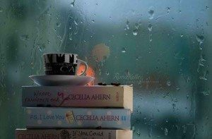 rainy-day-reading