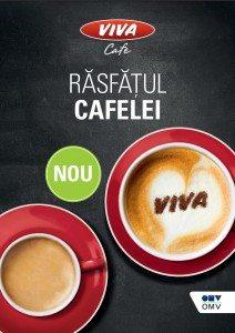 VIVA CAFE