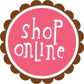 shoponline_labelledame