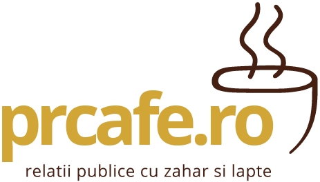 PRCafe